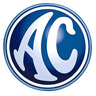 Automotive brands Ac