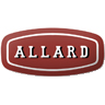 Automotive brands Allard