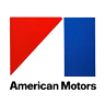 Automotive brands AMC