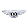 Auto-Marken Bentley