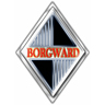Auto Brands Bordward
