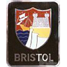Automotive brands Bristol