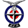Automotive brands BRM