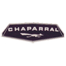 Auto Brands Chaparral