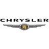 Auto Brands Chrysler