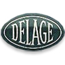 Automotive brands Delage