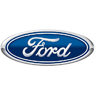 Automotive brands Ford