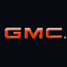 Automotive brands GMC