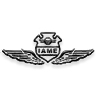 Automotive brands Iame