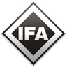 Automotive brands IFA