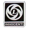 Automotive brands Innocenti