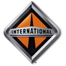 Auto-Marken International