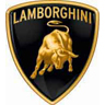 Automotive brands Lamborghini