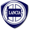 Automotive brands Lancia