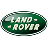 Auto Brands Land Rover