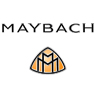 Auto-Marken Maybach