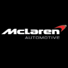 Automotive brands McLaren