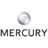 Automotive brands Mercury