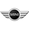 Automotive brands Mini