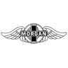 Auto Brands Morgan