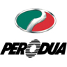 Automotive brands Perodua