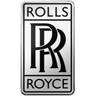 Automotive brands Rolls-Royce