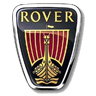Automotive brands Rover