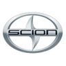 Auto Brands Scion