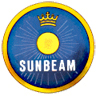 Auto Brands Sunbeam